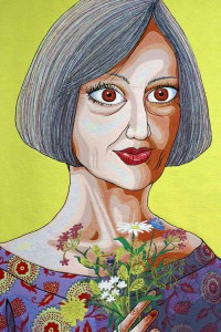graysonperry